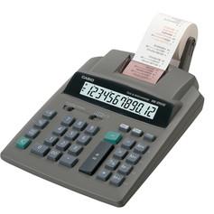 מכונת חישוב HR 150.jpg