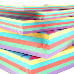 נייר צילום מעורב צבעים.jpg