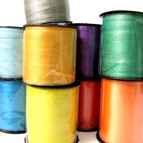 סרט מתנה 500 יארד מעורב צבעים.jpg
