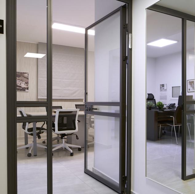 Dorit Shany Jerusalem Office 9.jpg