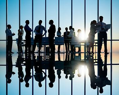 עיצוב מצגות לארגונים