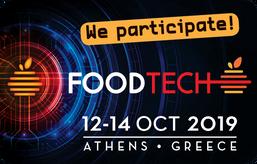 Foodtech logo.png