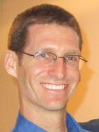 Gidon Perlman, MD, M.Sc.