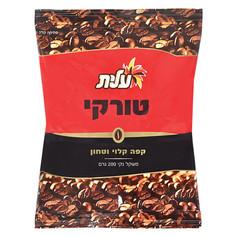 קפה טורקי 200 גרם.jpg