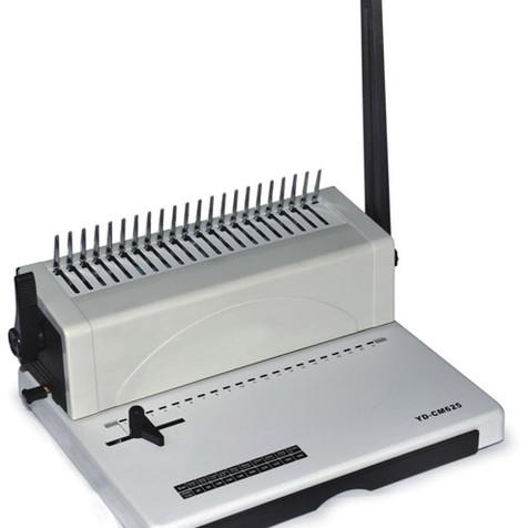 מכונת ספירלה (2).jpg