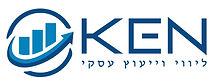 18491_KEN_logo_BJ_MT-02-01_edited.jpg