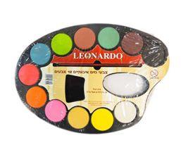 צבעי מים לאונרדו.jpg