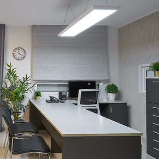 Dorit Shany Jerusalem Office 3.jpg
