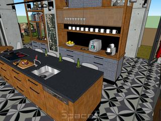 מטבח 2.png