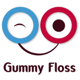 logo gummyfloss.png
