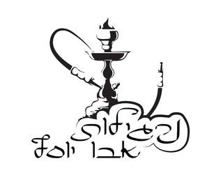לוגו4.jpg