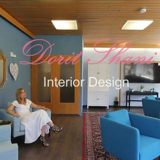 Dorit Shani_Resort_Blue Room_final.mp4