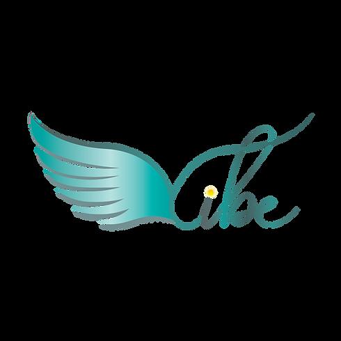 vibe hotels israel final logo design-01.