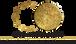 הרשות-לפיתוח-ירושלים-לוגו.png