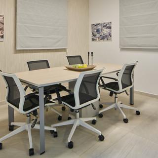 Dorit Shany Jerusalem Office 6.jpg