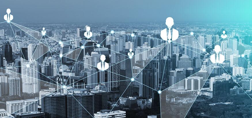 people-network-and-global-creative-commu