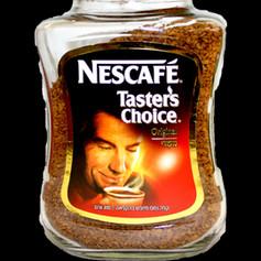 קפה נמס טסטר צ'וס.jpg