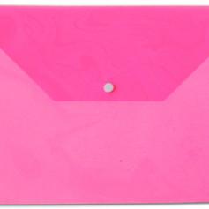 תיק מעטפה עם תיק תק.jpg