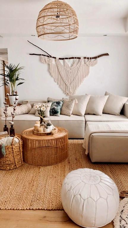 הסלון של ירדן הראל
