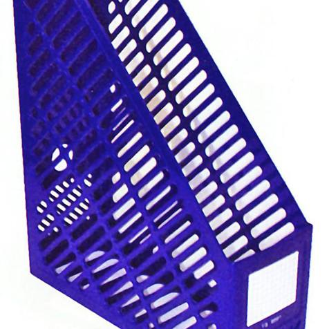 קופ קטלוג פלסטיק.jpg
