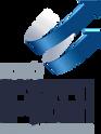 לוגו לשכת היועצים העסקיים.png