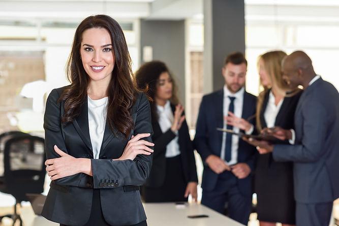 businesswoman-leader-in-modern-office-wi