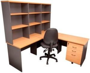שולחן-מחשב+כוורות.jpg