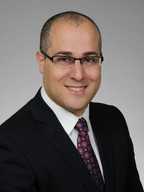 Danny Dvir, MD