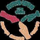 לוגו מרכז חירות-עם אגם_edited.png