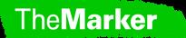השאלות שכל דירקטוריון צריך לשאול את עצמו בנושא סייבר ואבטחת מידע 11/10/18