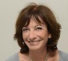 """ד""""ר רות לירון, מנהלת המרכז"""