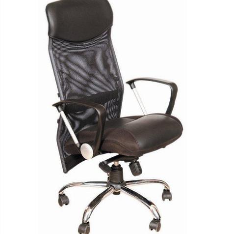 כסא מנהל דגם קרט.jpg