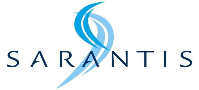sarantis-logo-660_1 (2).jpg