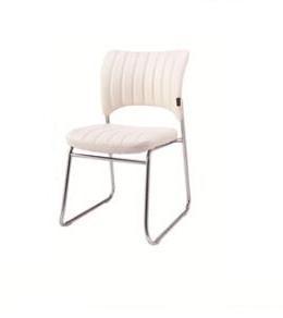 כסא אורח מאיה_1.jpg