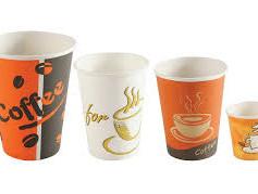 כוסות נייר.jpg