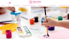 Soul Make - ערכות לילדים