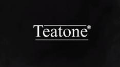 Teatone - מותג תה
