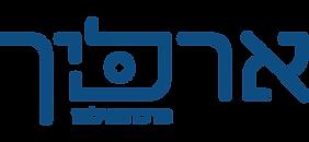 לוגו ארליך.png