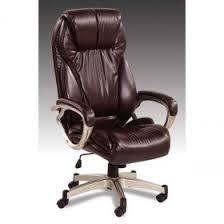 כסא מנהלים קורל.png