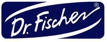 dr fisher logo.jfif