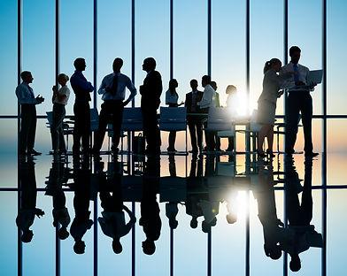 group-business-people-meeting.jpg