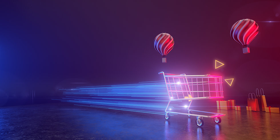a-shopping-cart-moves-at-the-speed-of-li