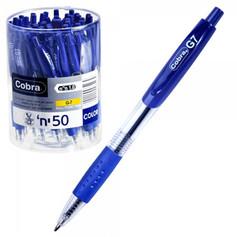 עט קוברה G7.jpg