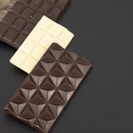 מעדני שוקולד