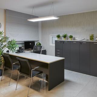 Dorit Shany Jerusalem Office 2.jpg