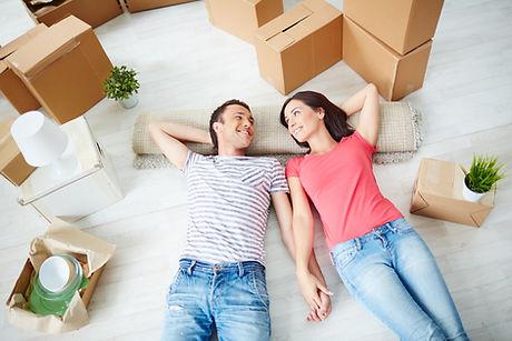 couple-resting-on-the-floor.jpg