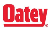 Oatey_Logo.jpg