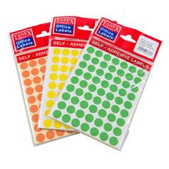 מדבקות עגולות צבעוניות.jpg