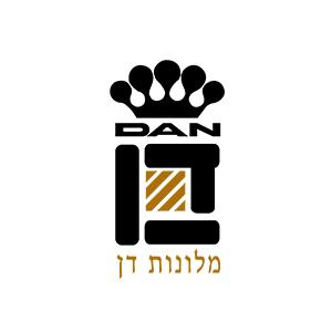 dan-hotels-logo.png