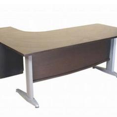 שולחן-ארגונומי-רגל-מתכת-2.png
